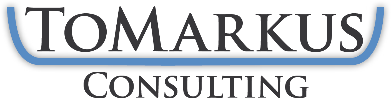 ToMarkus Consulting